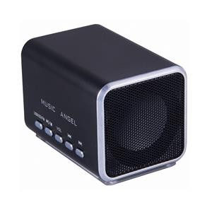 Music Angel JH-MD05B Portable Mini Speaker